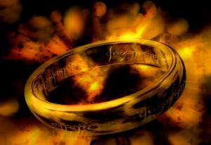 指輪image