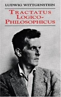 tractatus-logico-philosophicus